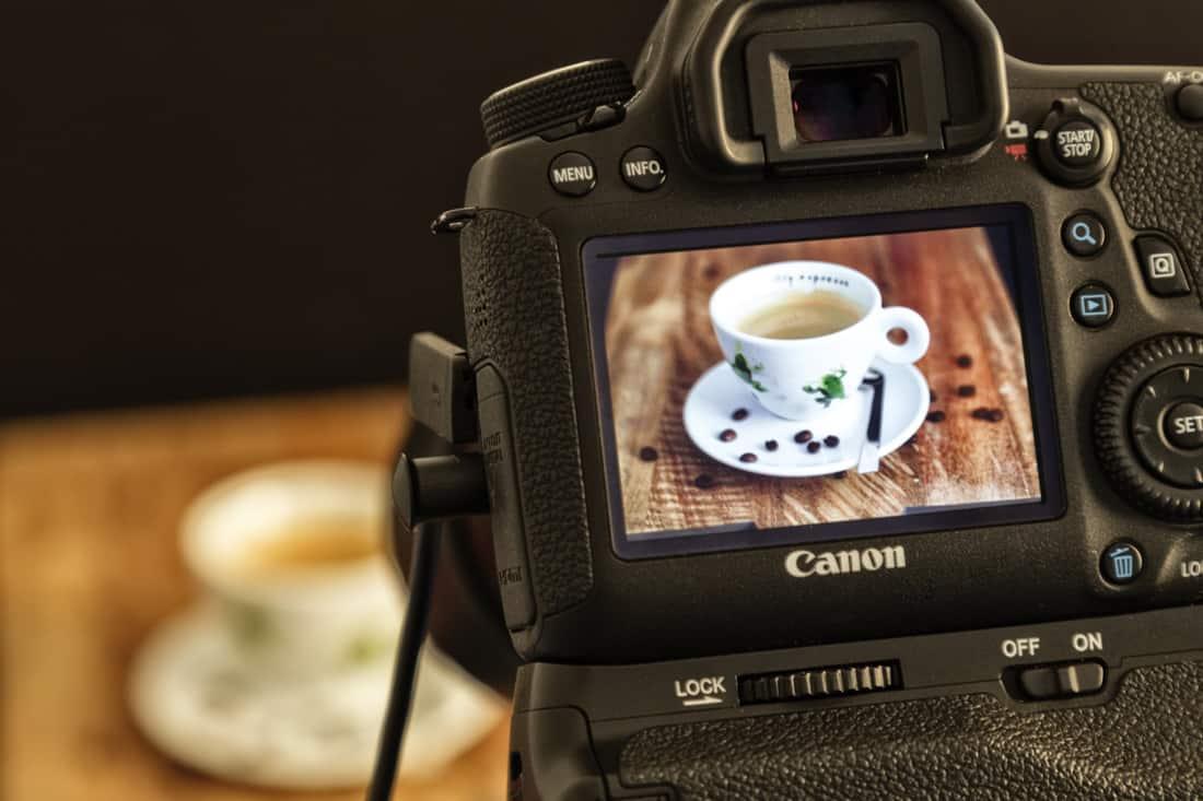 MvH Fotografie Culinair