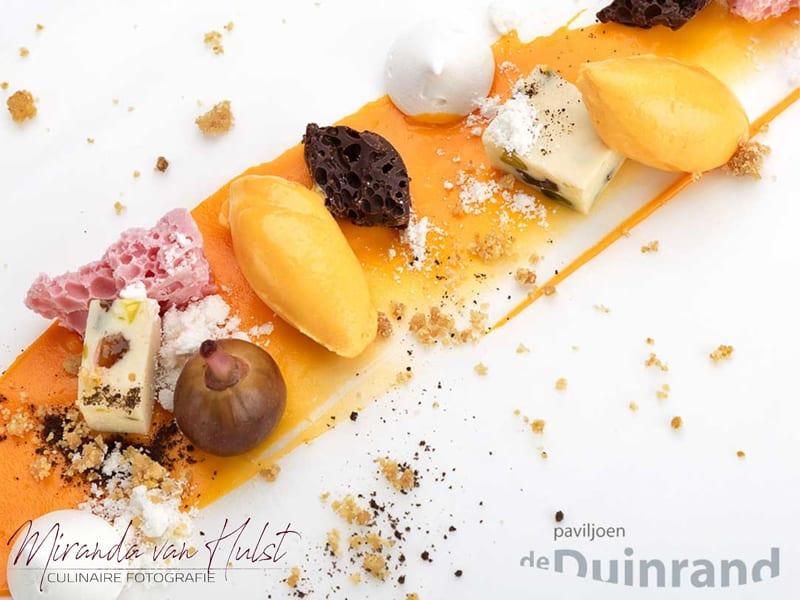 MvH fotografie Culinair Duinrand Miranda van Hulst fotograaf hellevoetsluis