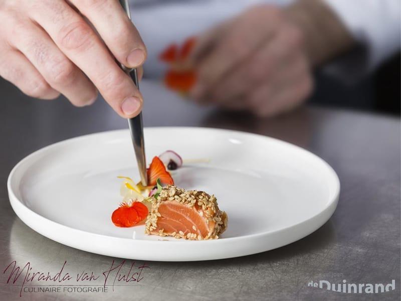 MvH fotografie Culinair Duinrand - Miranda van Hulst Fotograaf Hellevoetsluis