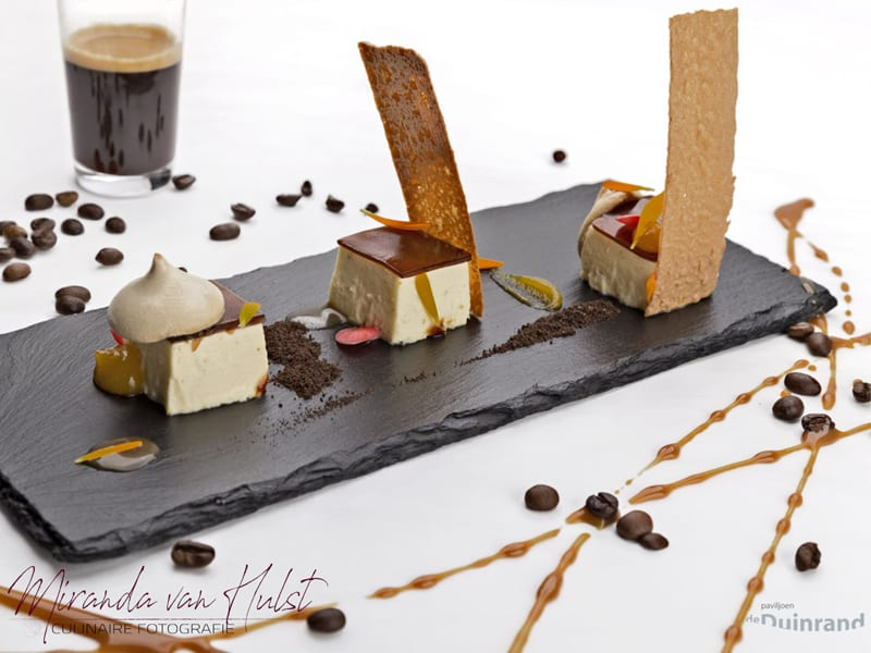 MvH Fotografie Culinair Duinrand- Miranda van Hulst Fotograaf