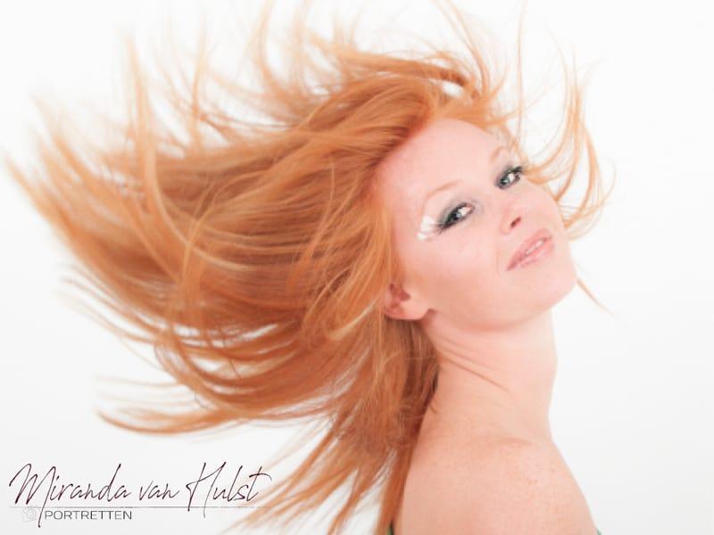 MvH fotografie Portretten Casual