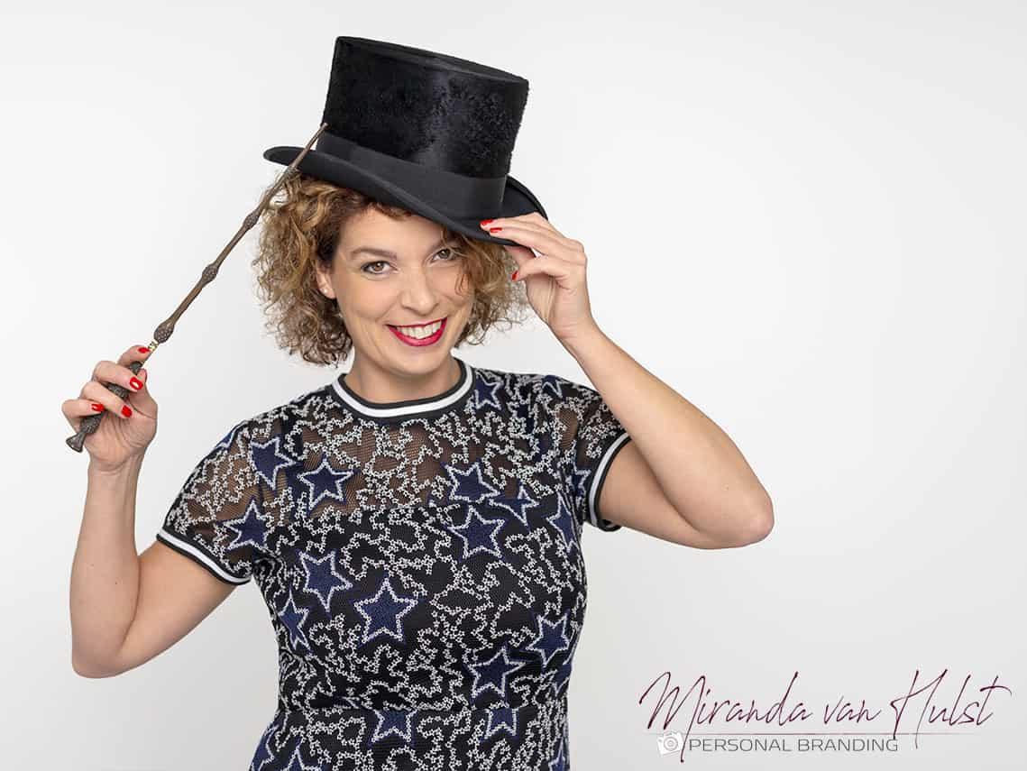 Claudia Bouwens www.claudiabouwens.nl 'MvH Fotografie'
