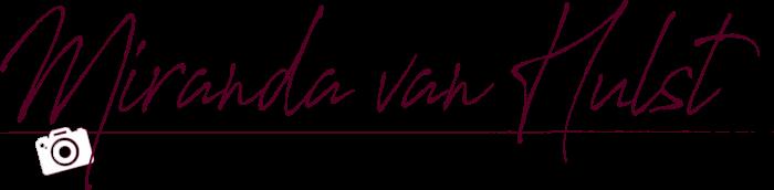 LK2019 Logo MvH Culinaire fotografie DEF