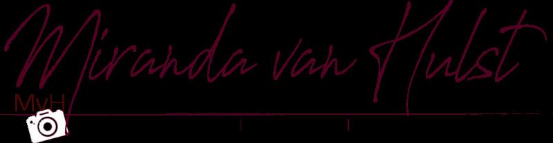 LK2019 Logo MvH Fotografie DEF