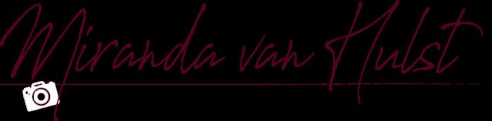 LK2019 Logo MvH Personal Branding DEF
