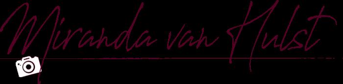 LK2019 Logo MvH Portretten DEF