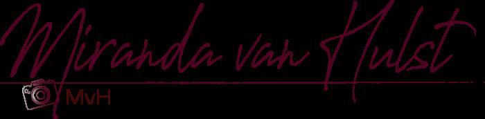 LK2019 Logo MvH fotografie met camera